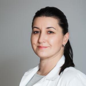 Jelena Bagajeva
